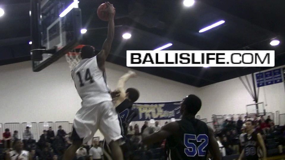 Top10PlaysFromThe20102011NCHighSchoolSeason719