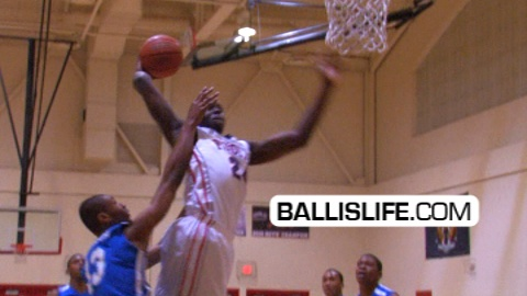 Findlay Prep puts on Show 2011