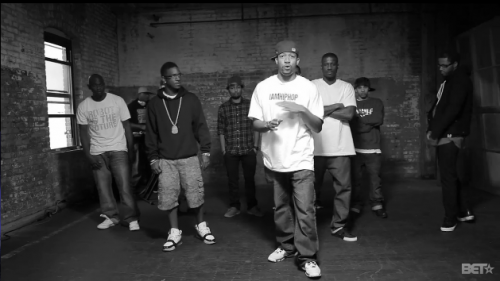 BET-Hip-Hop-Cypher-Video-2011-Rap-Awards-500x281