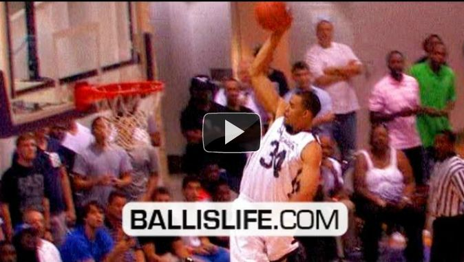 Kevin Durant SHUTS It Down, Brandon Jennings Takes On Whole Team & Dances! Top 10 Goodman