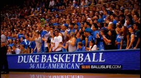 Is DUKE Championship Contender? Midnight Madness RECAP feat Austin Rivers, Seth Curry, Plumlee Brothers & more!