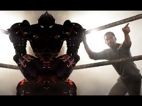 Real-Steel-Movie-Trailer-4e6d3d77cb6a4