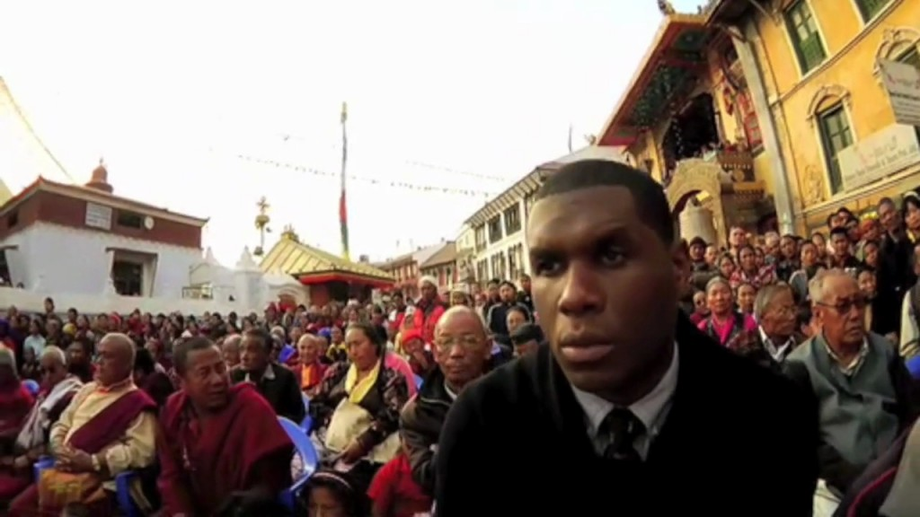 Jay Electronica's Roc Nation album finally Done | Top 20 Jay Songs