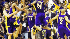 2010-nba-finals-lakers-celebrate-290x160
