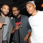 Baron+Davis+Snoop+40th+Birthday+Party+Rolling+47SWyYd_G-Ml