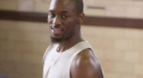 Kemba Walker: Are You From Here?