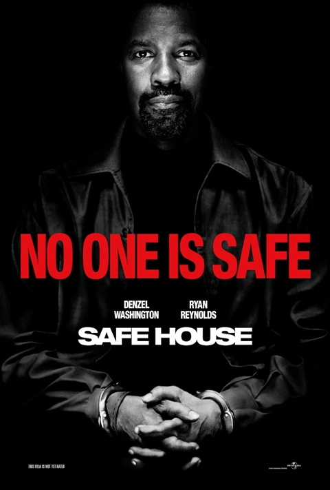 New_Safe_House_Poster_Has_Denzel_Washington_Cuffs_1320259908