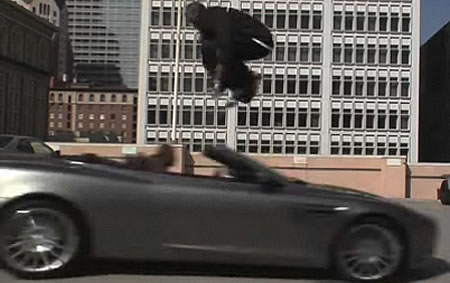 video_kobe_bryant_jumps_over_aston_martin