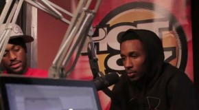 Brandon Jennings – Under the Armour Ep. 7 The Final Chapter