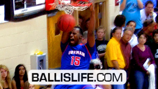 2011 City of Palms Classic Mixtape: Shabazz Muhammad, Julius Randle, Nerlens Noel & More!