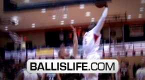 Oak Hill SHUTS DOWN the 2011 Chick-Fil-A Classic (Full Recap)
