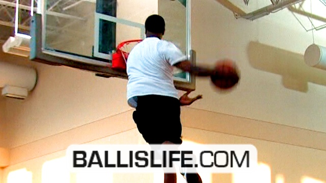 The BEST Of Ballislife 2011; TOP Dunks of The Year! INSANE Highlights!!