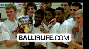 Rodney Purvis, Rasheed Suliamon, Kaleb Tarczewski, Anton Gill, & More! HighSchoolOT.com Presents the 40th Annual Holiday Invitational – Recap!