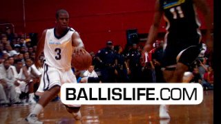 Ballislife | Chris Paul