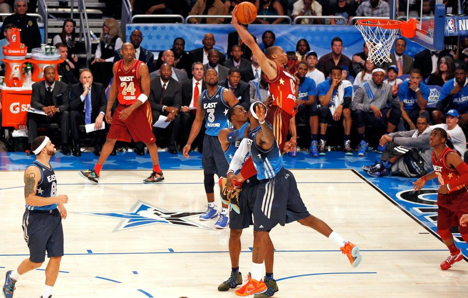 russell westbrook shoes 2012 wwwpixsharkcom images