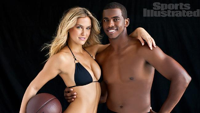 Chris-Paul-Sports-illustrated-Swimsuit-With-Bar.jpg