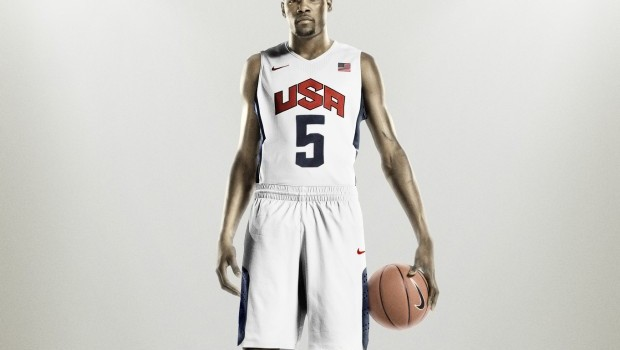 Nike-Basketball-Innovation-Su12-Durant-1_7890-620x910