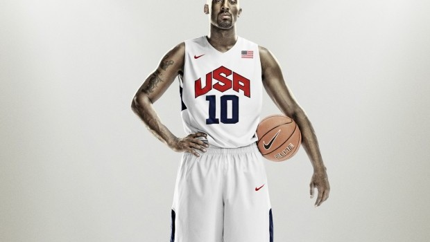 Nike-Basketball-Innovation-Su12-Kobe-1_7892-620x910