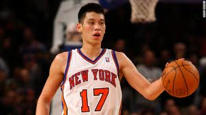 NBA Video: The Emergence of Jeremy Lin