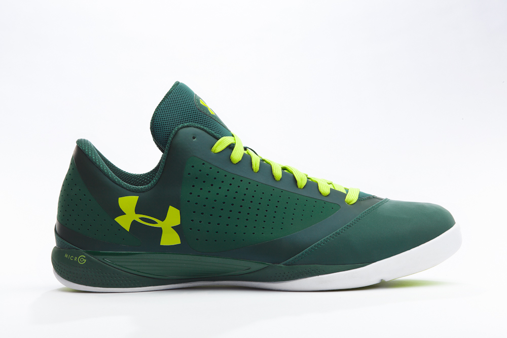 450f9eac8f97 under armour basketball shoes low top cheap   OFF44% The Largest ...