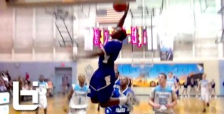 SLU commit Keith Carter leads Proviso East (Maywood, IL) to 25-0 regular season (top 20 in nation)