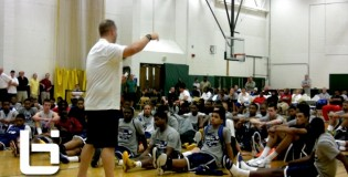 2012 Dave Telep&#8217;s Carolina Challenge Official Recap (Theo Pinson, Greg McClinton, Anton Gill &#038; more!)