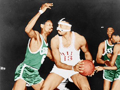 wilt-chamberlain-grabbed-55-rebounds-in-a-single-game-in-1960