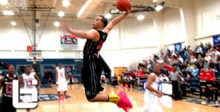 6&#8217;2&#8243; Gabe York Is The Most EXCITING Player In 2012! CRAZY Official Season Mixtape! Arizona Bound