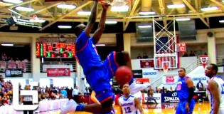 Shabazz Muhammad The #1 Player In the Nation Senior Season Mixtape! UCLA Bound