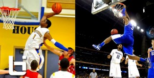 National Champion Terrence Jones Ballislife H.S. Mixtape!! NBA Lottery Pick!?