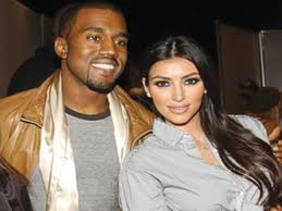 Kanye Disses Kris Humphries in new song