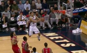 NBA Top 10 Dunks Of The Season!