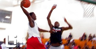 6'5″ Stanley Johnson Is A BEAST! One Of The TOP Players In 2014 Season Mixtape!