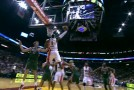 Smart Play(s) of the Year: Top 10 Miami Heat Plays of 2011-12