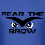 Anthony-Davis-fear-the-brow