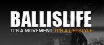 Ballislife.com