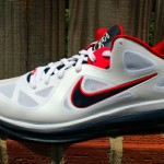 Nike-LeBron-9-Low-USA