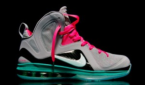 lebron-9-ps-elite-south-beach-1