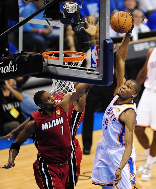 Warriors Vs Pistons Full Game Highlights: Kevin Durant 36 Points Vs Heat In GM1 NBA Finals