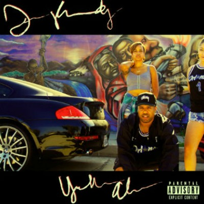 yellow-album-dom-kennedy