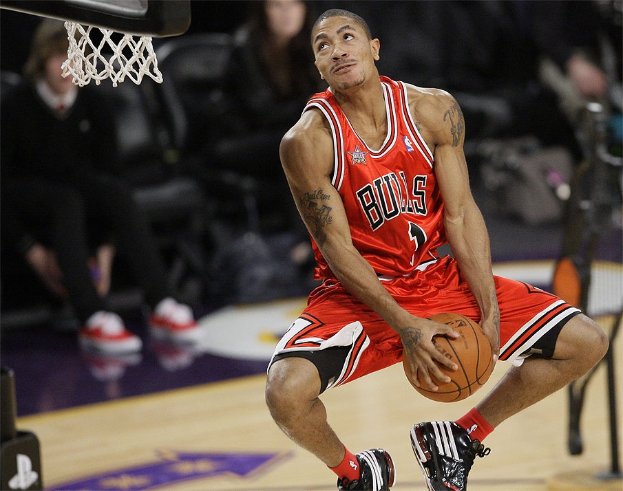 new arrival abc95 028ce derrick rose 1 on sale  OFF65% Discounted