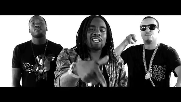 wale-meek-mill-actin-up