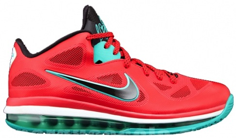 1-Nike-LeBron-9-Low-Liverpool-Action-Red-Black-White-New-Green-500x500