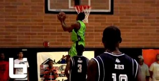 Paul George KILLS The 360 Windmill, Dorrell Wright Surprises John Wall; Drew Top 5 Plays!!