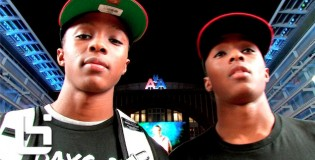 The Neal Twins Official Ballislife Summer Mixtape &#8211; Most Exciting Duo On The Circuit?