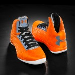 Orange_Black_Silver_Pair3
