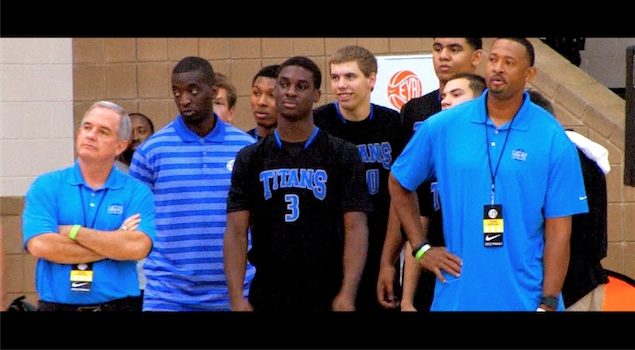 Titans Peach Jam Championship_1