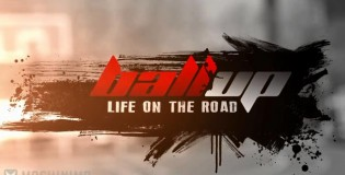 Life on the Road : Episode 1 &#8211; &#8220;Bone Collector&#8221;