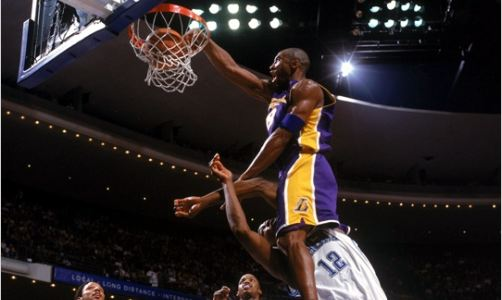kobe_bryant_dwight_howard