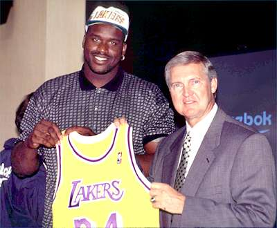 shaq_west_signs